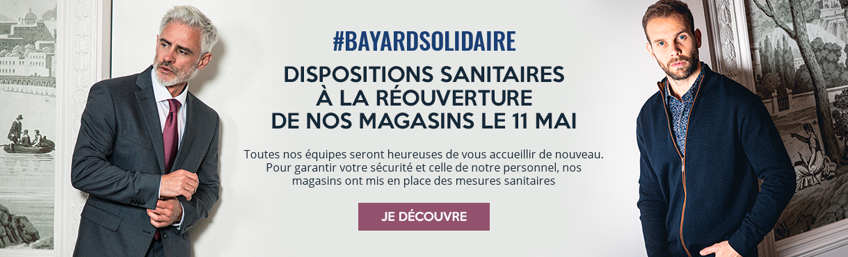 dispositions sanitaires