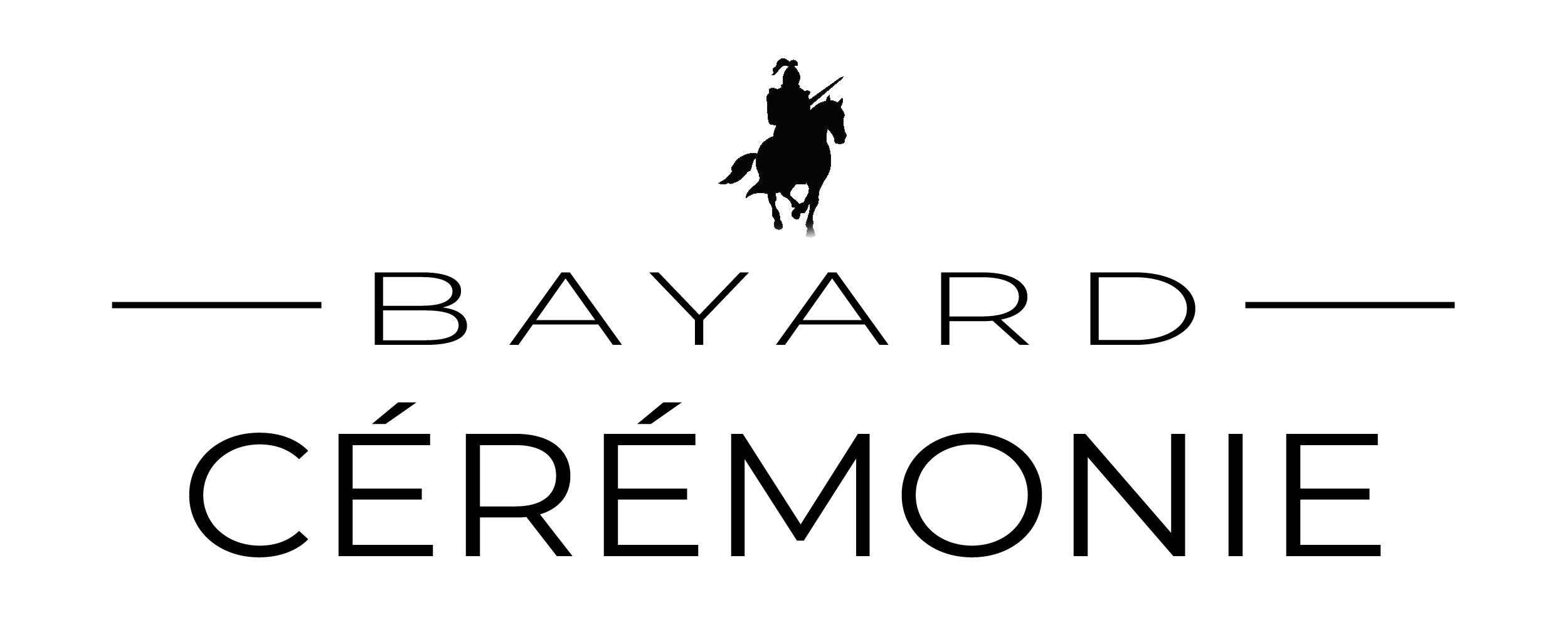 Bayard cérémonie
