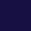 couleur marine