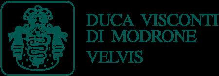 Velluto Duca Visconti Di Modrone