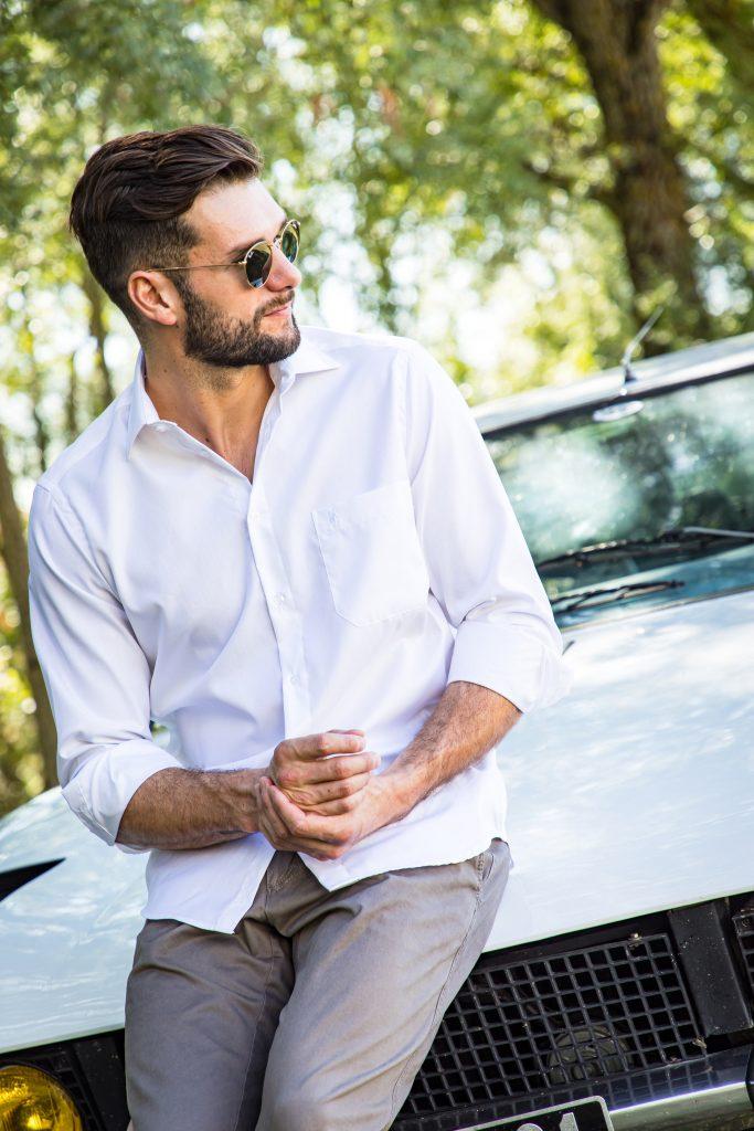 chemise-blanche-bayard-le-voyageur