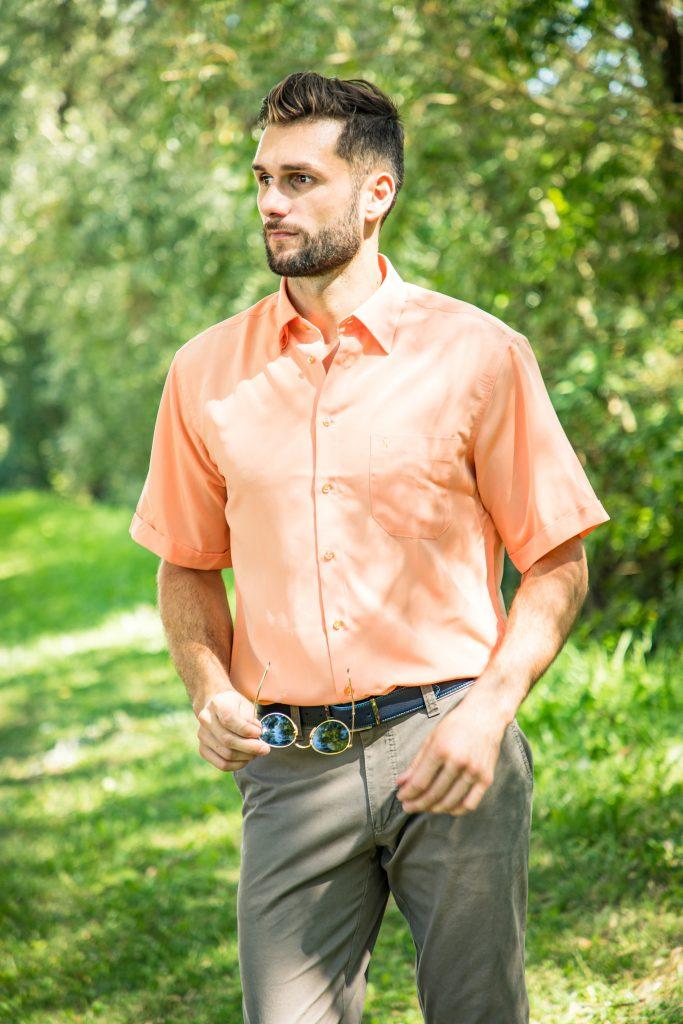 chemisette-Bayard-le-voyageur