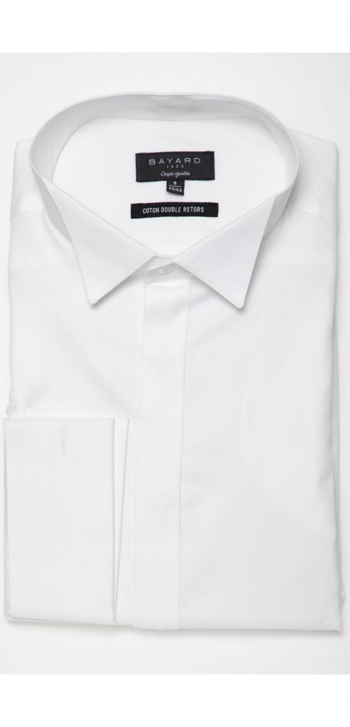 chemise-blanche-col-casse