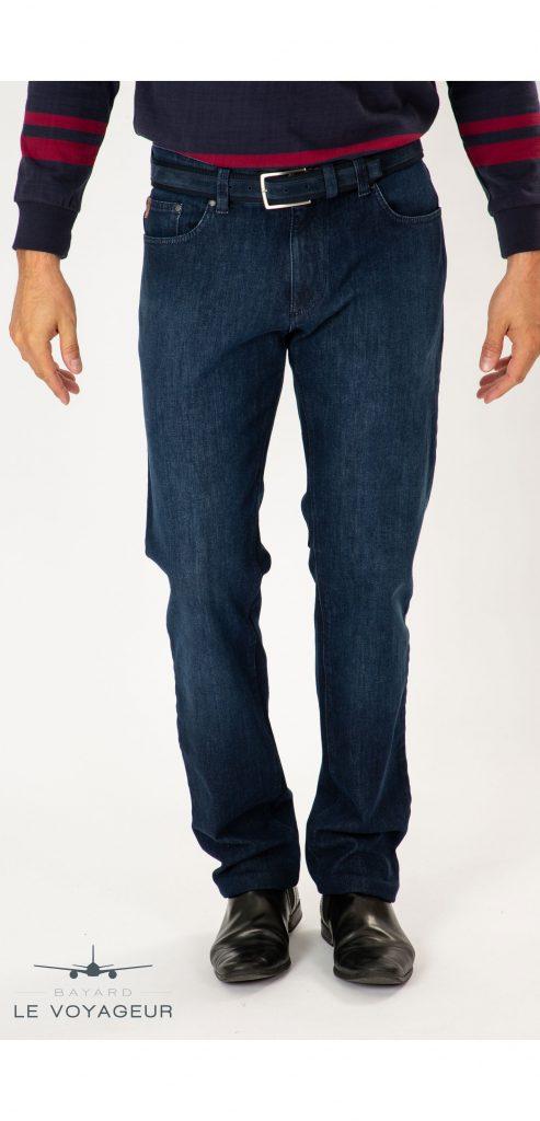 pantalon-jean-5-poches-blue-black-bayard-le-voyageur