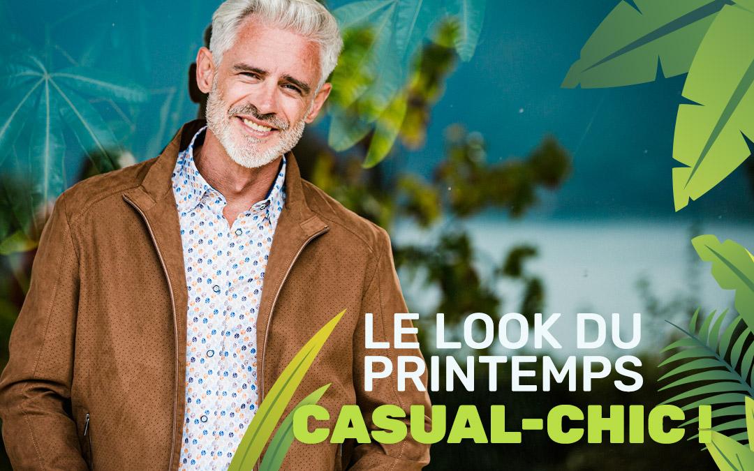 image_Osez le look printanier avec la Maison Bayard