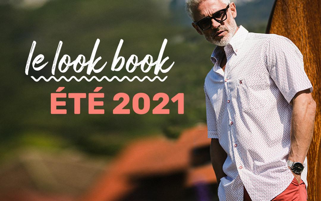 Look Book du mois de Juin : «Summer is coming»