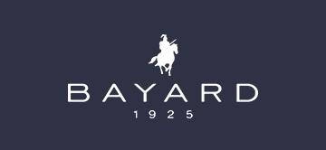 Bayard : Vêtements pour Homme